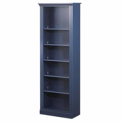 Madison Bookcase