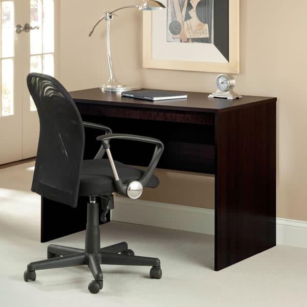 Noda Desk